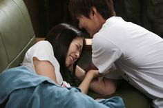 the heirs, lee min ho, and park shin hye image Choi Jin Hyuk, Kang Min Hyuk, Lee Min Ho Kdrama, K Drama, Soo Jin, Krystal Jung, Park Hyung Sik, Romance, Kim Woo Bin