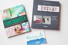 Kreativbücher vom Hauptverlag | Leckere Kekse & mehr