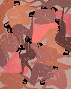 Illustration par Laura Berger