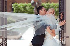 Hochzeitsfotograf in München Munich, Wedding Photography, Photographer Wedding, Wedding Gallery, Bavaria, Portrait, Real Weddings, Germany, Tulle
