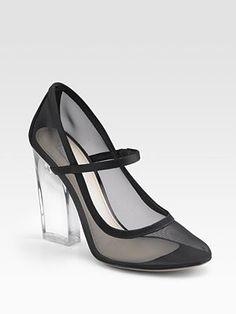 05154120cc9 50 Best Prada Shoes images