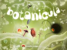 Botanicula apk is a humor-filled adventure game created by the makers of award-winning Machinarium, studio Amanita Design and Czech band DVA. Five fr. Soundtrack, Amanita Design, Five Friends, Entertainment, Applications, Indie Games, Official Trailer, Mamamoo, Game Design