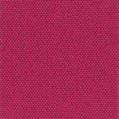 Phase Fabric from the Era Range | Camira Fabrics