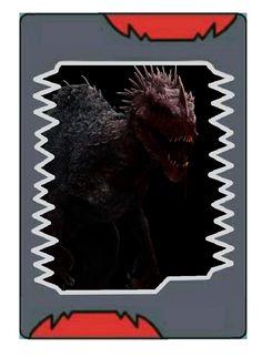 malu Dinosaur Cards, Dinosaur Pictures, 7th Birthday, Batman, Superhero, Fictional Characters, Dinosaurs, Cards, Fantasy Characters