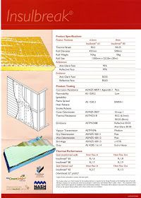 Shipping Container Homes: Insulation