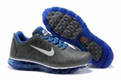 buy online ada64 97ff4 Air Max 2011 Hollow Man Nike Air Max 2011, Nike Air Jordan Retro, Cheap