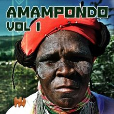 Sample Africa AmaMpondo Vol.1 WAV Sound Library, People Change, Music Industry, How To Introduce Yourself, Never, South Africa, African, Female, Music Production