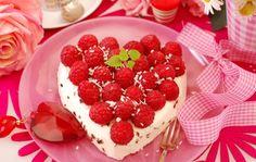 El día más dulce del año: El 14 de febrero es una oportunidad deliciosa para celebrar con quienes amas: tus amigos, una nueva cita, tu amor de hace tiempo o ¡incluso tus niños!