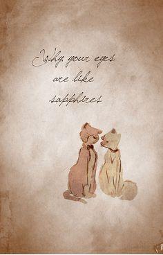 Aristocats inspired valentine. #iPhone #Disney #RedBubble