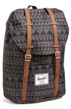 Herschel Supply Co. 'Retreat' Backpack | Nordstrom
