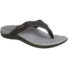 Orthaheel Men's Ryder Thong Sandal