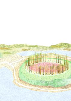 Illustration by Sofia Elizalde behance.net/sofiaelizalde