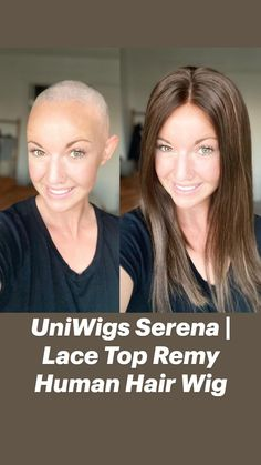 Remy Human Hair, Human Hair Wigs, Cool Hair Color, Hair Loss, Cool Hairstyles, Lace, Women, Fancy Hairstyles, Losing Hair