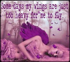 Fibromyalgia. I can help you deal with your pain.