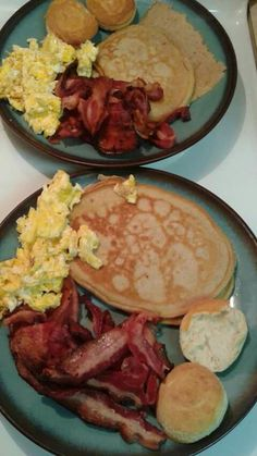 Early Brkfst