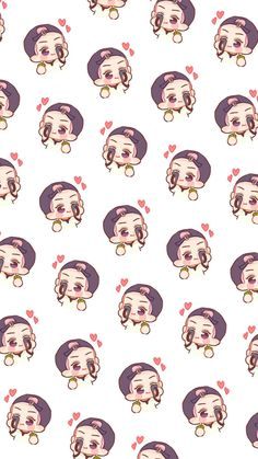 Check out this awesome collection of EXO Chibi wallpapers, with 20 EXO Chibi wallpaper pictures for your desktop, phone or tablet. Chanyeol Kokobop, Baekhyun Fanart, Chanbaek Fanart, Chibi Wallpaper, Cartoon Wallpaper, Exo Memes, Exo Cartoon, Exo Stickers, Exo Fan Art