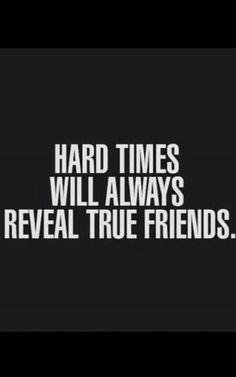 True statement!ツ