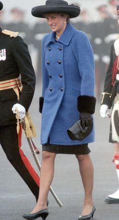 Душещипательное признание Уильяма: «Мама гордилась бы Кейт!» : / фото 10   Woman.ru