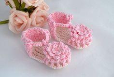sapatinho+de+bebe+rosa