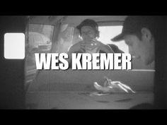 SK8MAFIA VIDEO 2016 WES KREMER – SK8MAFIATV: Source: SK8MAFIATV