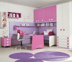 Combinacion-de-colores-en-cuartos-de-ninias.jpg (433×375)