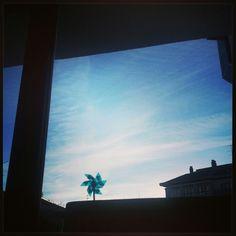 #Windows #love