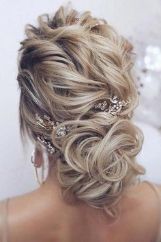 Mother Of The Bride Hairstyles Mother Of The Bride Hairstyles ❤︎ Wedding planning ideas & inspiration. Wedding dresses, decor, and lots more.Mother Of The Bride Hairstyles ❤︎ Wedding planning ideas & inspiration. Wedding dresses, decor, and lots more. Prom Hairstyles For Short Hair, Loose Hairstyles, Wedding Hairstyles, Gorgeous Hairstyles, Mother Of The Bride Hairstyles, Quinceanera Hairstyles, Medium Hairstyles, Braid Hairstyles, Elegant Hairstyles