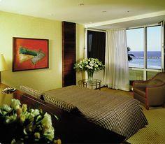 Hotel Curtains installed professionally by Decor Team  http://www.decorteamus.com/ https://www.facebook.com/DecorTeamCurtains