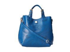 V Couture by Kooba Krysta Tote
