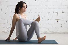 足ストレッチの集大成!10個の部位ごとに効果的なストレッチをご紹介!椅子に座って行う方法やお風呂で行える方法、ペアストレッチのやり方もお伝えしています。