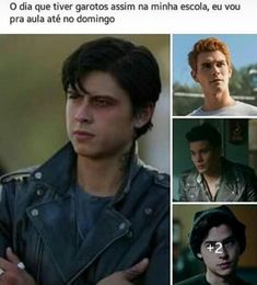 Riverdale Memes, Doctor Who, Harry Potter, Funny Memes, Celebrities, Movies, Funny Things, Almost Love, Funny Messages