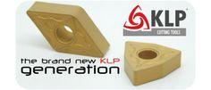 The brand new KLP generation