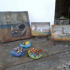 En Juan Cosas Viejas te proponemos para estaa fiestas regalar arte. Veni a visitarnos en nuestra casa atelier tenemos una amplia variedad de artistas plásticos uruguayos. Somos una propuesta diferente en casa de decoración en La Barra Punta del Este Ruta 10.