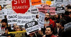 Vino y girasoles...: España: de enero a marzo se practicaron 17.055 des...