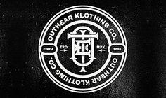 Design inspira... Vintage Circle Logo ...