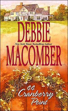 44 Cranberry Point Cedar Cove Mystery Debbie Macomber Read in Cedar Cove, Debbie Macomber, Travel Humor, Kids Reading, Reading Time, Historical Fiction, Great Books, Book Lists, Book Review