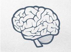 http://rushtips.com/wp-content/uploads/2013/05/30-Vector-Brain-Icon-Final.jpg