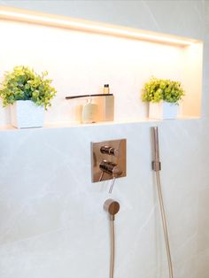 Home - Select Living Interiors Bathroom Hooks, Interior, Bathing, Homes, House, Indoor, Interiors