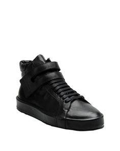 22 fantastiche immagini su sneakers  1450232813c