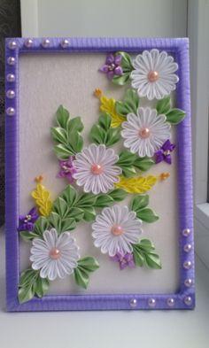 Click Visit link to read – Page 383087512054998834 – BuzzTMZ Ribbon Art, Diy Ribbon, Ribbon Crafts, Flower Crafts, Diy Flowers, Crochet Flowers, Fabric Flowers, Paper Flowers, Paper Crafts