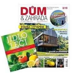 Dům&Zahrada 3/19 Frosted Flakes, Cereal, Breakfast, Food, Morning Coffee, Essen, Meals, Yemek, Breakfast Cereal