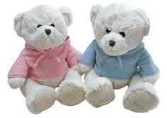 Diferentes patrones de osos de peluche. Si te gusta estos preciosos muñecos,pero no encuentras un patrón que se adapte a tus necesidades, en esta ocasión comparto varios patrones diferentes de muñecos de peluche, para que elijas el que mas te guste. Patrón de osito de pelucheOso panda en telaOsito peluche pandaDIY Oso panda …