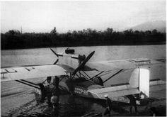Советские «киты» Клода Дорнье. Часть II