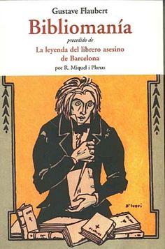 Book Writer, Book Authors, Book 1, Books Art, Paul Auster, Book Jacket, Film Music Books, Ex Libris, I Love Books