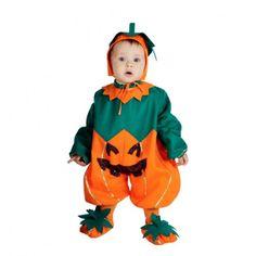 5 disfraces de Halloween para comérselos - Blog Oficial de #JustEat. #comidadomicilio