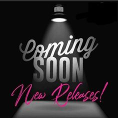 New Releases! Shop now by clicking the link! made accessories quotes Paparazzi New Releases - Paparazzi Jewelry Paparazzi Display, Paparazzi Jewelry Displays, Paparazzi Accessories, Paparazzi Jewelry Images, Paparazzi Photos, Tupperware, Paparazzi Logo, Jewellery Advertising, Paparazzi Consultant