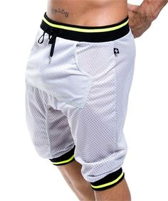 Come check out our new! Men Casual Elasti... at dream supply today! http://dreamsupplycompany.com/products/men-casual-elastic-brand-board-shorts?utm_campaign=social_autopilot&utm_source=pin&utm_medium=pin