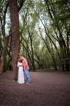 Engagement Session, M&J - Marielle Marie Engagement Session, Couple Photos, Instagram, Imagenes De Amor, Couple Shots, Couple Pics