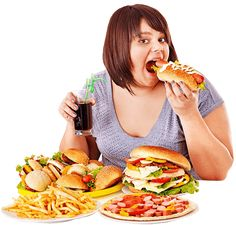 Bewitching Is Junk Food To Be Blamed Ideas. Unbelievable Is Junk Food To Be Blamed Ideas. Dieta Hcg, Junk Food, A Food, Food Hub, Binge Eating, Eating Fast, Trying To Lose Weight, Weight Gain, Body Weight