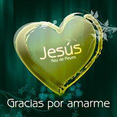 AMASTE DE TAL MANERA QUE DISTE A JESUS COMO SACRIFICIO EN LA CRUZ POR MI, PARA MI SALVACION EXCLUSIVA,   Y AHORA SOY PRODUCTO DE TU AMOR INFINITO.  #Alimentodeldia    Si lo crees, DI AMEN, DALE ME GUSTA, COMPARTELO, Bendice a alguien y lee el Alimento:  http://alimentodeldia.blogspot.com/2013/02/confesion-de-amor.html